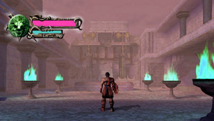 Rygar: The Legendary Adventure Screenshot 39