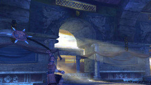Rygar: The Legendary Adventure Screenshot 38