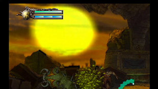 Rygar: The Legendary Adventure Screenshot 6
