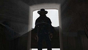 Red Dead Revolver Screenshot 8