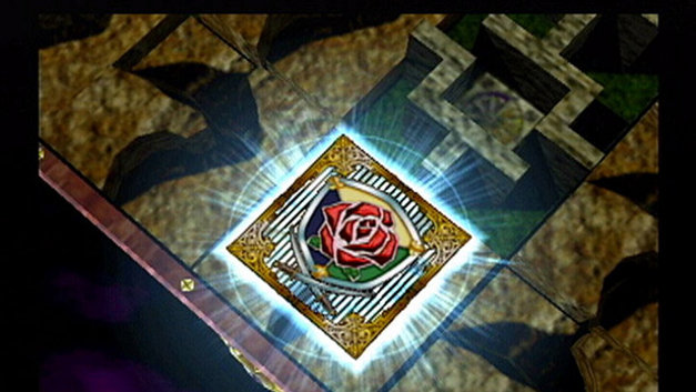 Yu-Gi-Oh! The Duelists of the Roses Screenshot 16