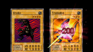 Yu-Gi-Oh! The Duelists of the Roses Screenshot 23