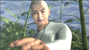 Crouching Tiger, Hidden Dragon™ Screenshot 75