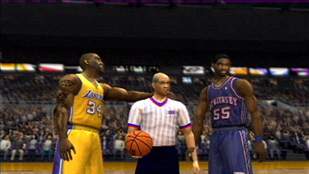 nba live 2003 download