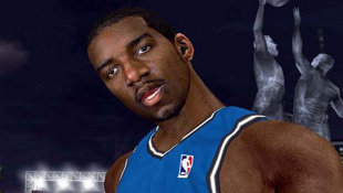 NBA Ballers Screenshot 53