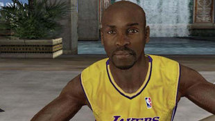 NBA Ballers Screenshot 72