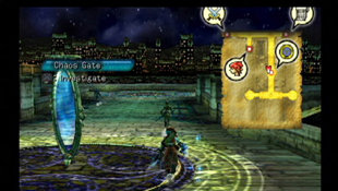 .hack//Mutation Part 2 Screenshot 12