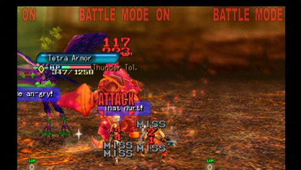 hack//Mutation Part 2 Game | PS2 - PlayStation