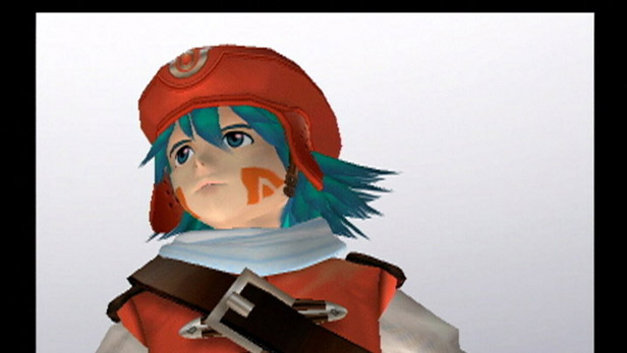 .hack//Mutation Part 2 Screenshot 22