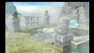 .hack//Mutation Part 2 Screenshot 44