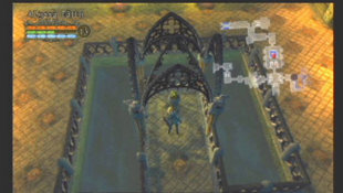 Champions of Norrath Screenshot 15