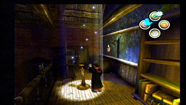 harry potter and the chamber of secrets pc games free download