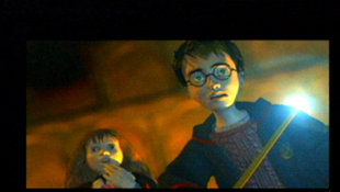 Harry Potter and the Chamber of Secrets Screenshot 18