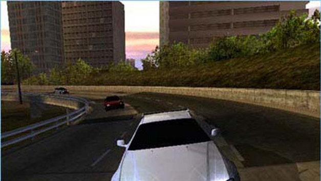 Street Racing Syndicate Screenshot 7