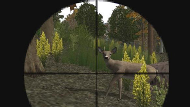 Deer Hunter®