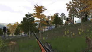 Deer Hunter® Screenshot 5