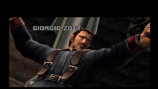 Time Crisis® 3 Screenshot 11