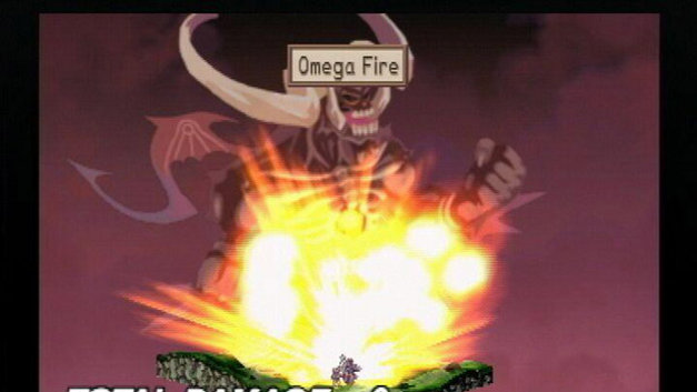 Disgaea: Hour of Darkness Screenshot 7
