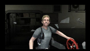 Resident Evil® Dead Aim Screenshot 60