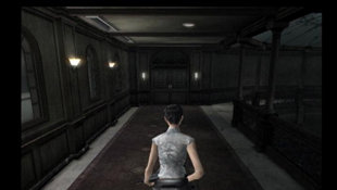 Resident Evil® Dead Aim Screenshot 62
