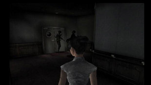 Resident Evil® Dead Aim Screenshot 68