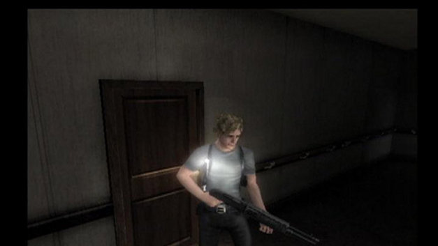 Resident Evil® Dead Aim Screenshot 70