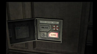 Resident Evil® Dead Aim Screenshot 74