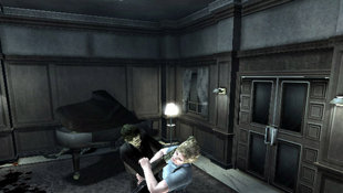 Resident Evil® Dead Aim Screenshot 45