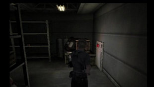 Resident Evil® Dead Aim Screenshot 69