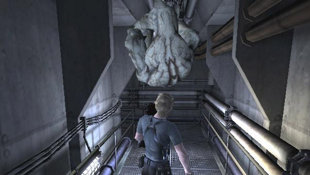 Resident Evil® Dead Aim Screenshot 80
