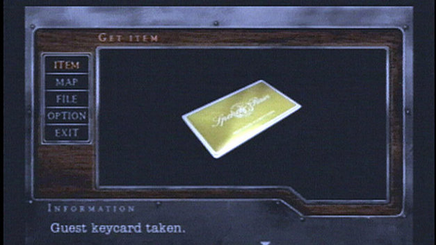 Resident Evil® Dead Aim Screenshot 22
