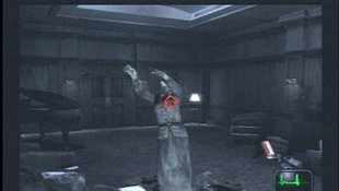 Resident Evil® Dead Aim Screenshot 26
