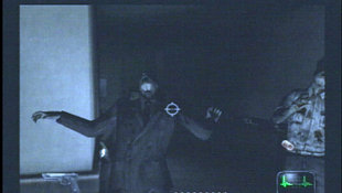 Resident Evil® Dead Aim Screenshot 32
