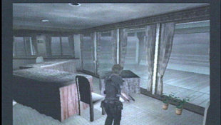 Resident Evil® Dead Aim Screenshot 36