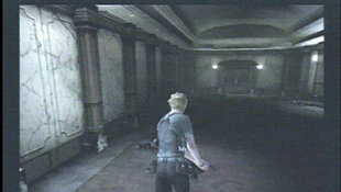Resident Evil® Dead Aim Screenshot 41