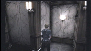 Resident Evil® Dead Aim Screenshot 42