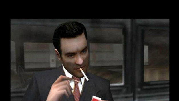 Mafia Screenshot 22
