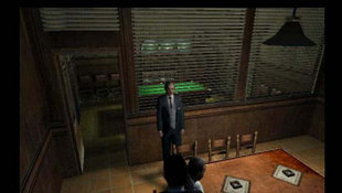 Mafia Screenshot 27