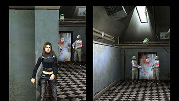 Alias Screenshot 4