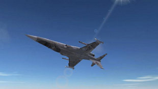 Airforce Delta Strike Screenshot 14