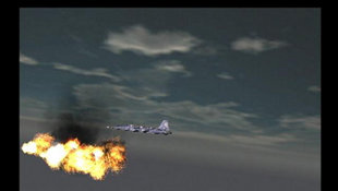 Airforce Delta Strike Screenshot 32