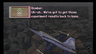 Airforce Delta Strike Screenshot 42
