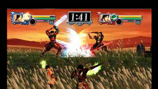 Onimusha Blade Warriors Screenshot 23