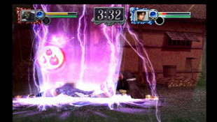 Onimusha Blade Warriors Screenshot 26