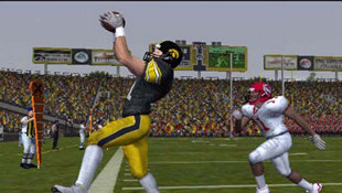 NCAA® Football 2004 Screenshot 3
