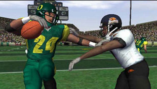 NCAA® Football 2004 Screenshot 5