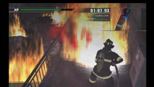 Firefighter F.D. 18 Screenshot 41