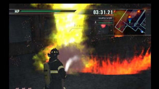 Firefighter F.D. 18 Screenshot 23
