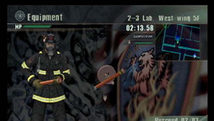 Firefighter F.D. 18 Screenshot 26