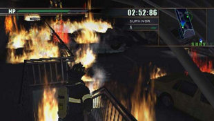 Firefighter F.D. 18 Screenshot 14